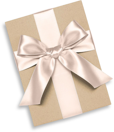 Paper Source giftbox