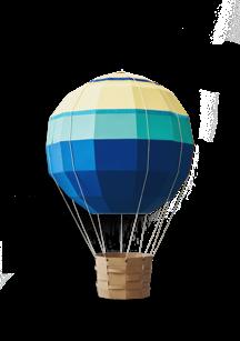 airballoon-blue
