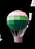 airballoon-green
