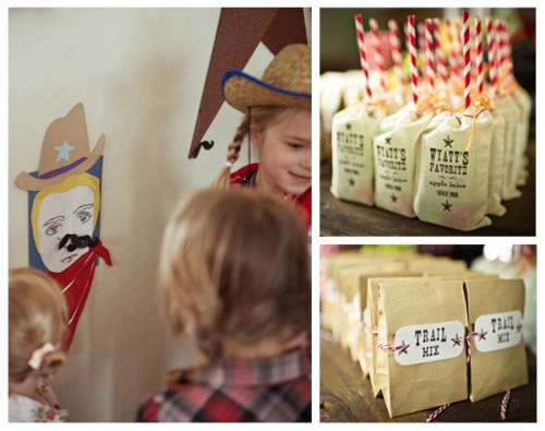 Diy Party Ideas For Kids - Paper Source Blog-4694