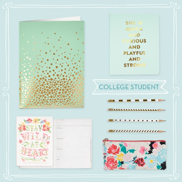 2015-BTS-Supplies-College-Student