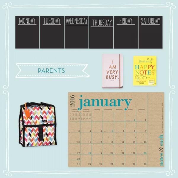 2015-BTS-Supplies-Parents