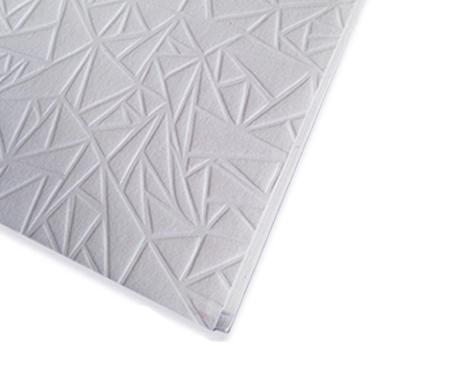 savoy paper