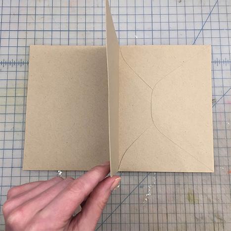 folio making