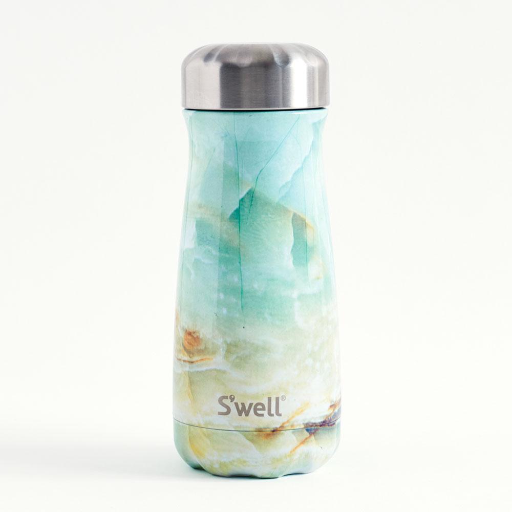 Opal Marble Traveler