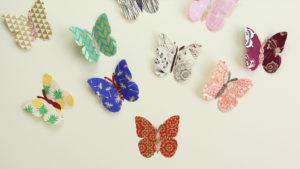 https://blog.papersource.com/wp-content/uploads/2018/09/Butterfly_1-300x169.jpg