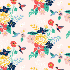 https://blog.papersource.com/wp-content/uploads/2019/04/2019-04-social-floral-hummingbirds-300x300.jpg