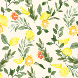 https://blog.papersource.com/wp-content/uploads/2019/07/2019-07-social-lemon-art-300x300.jpg